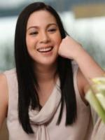 Claudine on ABS-CBN comeback: 'Nanginginig ako'