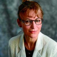 Drug killings: UN special rapporteur sets terms for probe