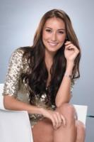 Solenn Heussaff to release fitness book