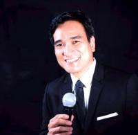 'Global Pinoy Singing Idol' belts it out for charity