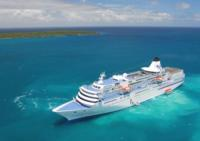 Japan Cruise Lines to boost cruise tourism in PHL