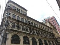 5 Historical Buildings You Need To See In Escolta