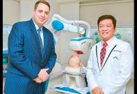 Hair gain without pain from Dr. Z and Aivee Teo