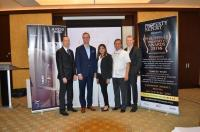 What you need to know about Philippines Property Awards 2016
