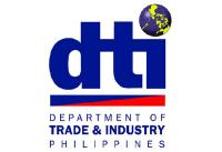 DTI Launches Social Media Based Consumer Protection And Awareness Campaign