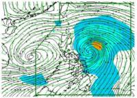 NDRRMC on red alert for Typhoon Labuyo; Red Cross alerts chapters