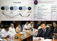 Palace: Latest PDAF scam witness to undergo usual state witness procedure