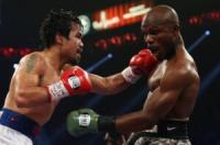 Pacquiao targets Mayweather in fight all fans crave