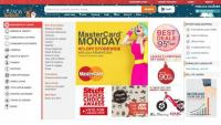 Lazada reels in $250M funding led by Temasek, bringing total to $736M