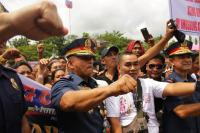Bato to attend Colombia meeting on anti-drugs, counterterrorism
