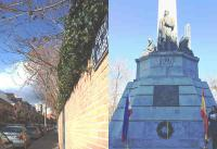 Spain Names Madrid Street After Jose Rizal