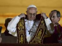 RH, LGBT advocates: No change in sight with 'traditional' new Pope