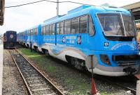 We Might See DOST's Hybrid Train In Use By The PNR
