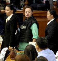 Napoles also got P407-M DOTC funds: lawyer