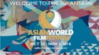 20 foreign language Oscar contenders to screen at Asian World Film Festival in Culver City