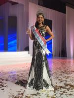 GoodNewsPilipinas.com Yearender: 2017 Int'l Beauty Pageants We Won