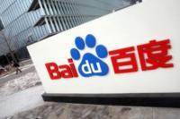 Baidu is building its own self-driving car