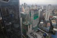 PHL economy growth pace quickens to 6.5% in the 2nd qtr