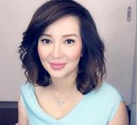 Kris Aquino hires Hollywood agent