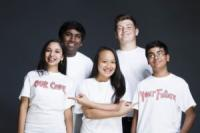 Fourth Annual Verizon Innovative App Challenge seeks problem solving ideas from students nationwide