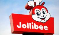 First Jollibee in Europe to open in Italy