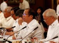 P15-M: Aquino's budget for ASEAN-Japan Commemorative Summit