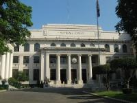 SC: Unjustified fears, past experience should not cloud martial law significance