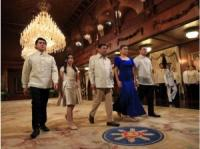 Change must start with us and in us – Duterte
