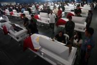 Militant group: P300M presidential intel fund used in Mamasapano operation?