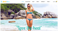 Shopify Ecommerce Developers – Cleveland-Ohio