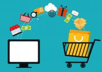 Why You Need to Do Online Shopping this Christmas Season in the Philippines