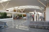 4 Philippine Airports in Asia's 25 Best List