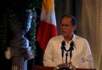 NO APOLOGIES: PHL stands firm in diplomatic row with Hong Kong