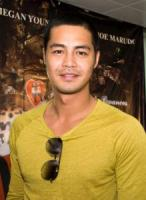 Zanjoe Marudo gets International Emmys acting nomination