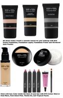 Aussie beauty brand BYS lets you accessorize with makeup