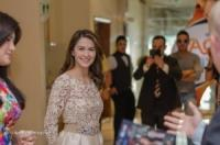 Successful showdown of Kapuso stars in Dubai