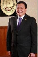 Mendez named new NBI director