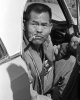 City of Carson culminates Filipino-American History Month celebration  with special Tribute to Larry Itliong
