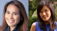2 Filipinos named in Asia Society Summit Class of 2017