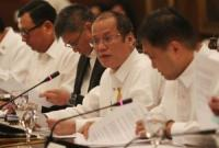 Palace welcomes House panel adopting its suggestions on FOI bill