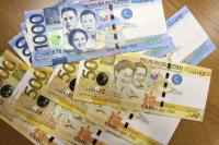 Investors Snap Up PH Government's Bond Offering