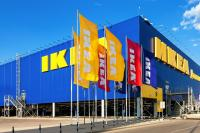 IKEA To Announce Opening Date In PH This Year