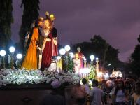 PHL among the Top 10 world destinations to celebrate Easter