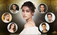 Liza Soberano picked Most Beautiful Face in the World