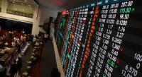 Dutch banking giant ING bullish on the PHL economy