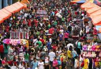 5 Tips for First-Time Divisoria Shoppers