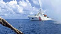We'll have Filipino fishermen returning to West PH Sea – Duterte