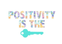18 Tips to Create a Positive Mindset