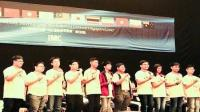 PHL is 1st overall in 13thMath Competition in Singapore